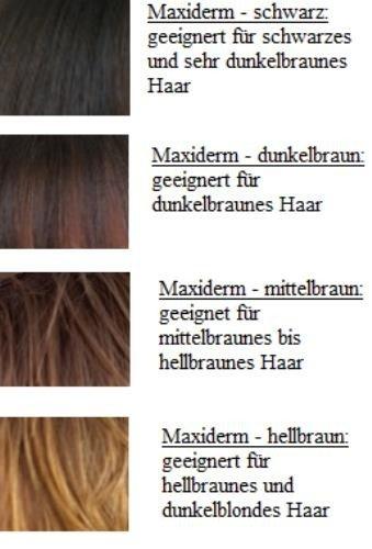 kmax de alta densidad Cabello Gel para cabello moreno: Amazon.es: Belleza