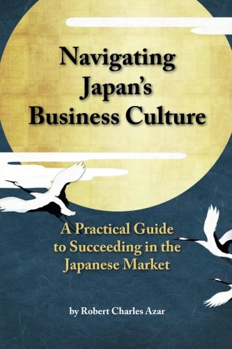 Navigating Japan's Business Culture: A Practical Guide to Su