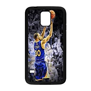 High Quality Phone Case For Samsung Galaxy S5 -Custom Personalized WWE Randy Orton Cover Hard Plastic Phone Case-LiuWeiTing Store Case 13