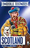 Horrible Histories Special: Scotland
