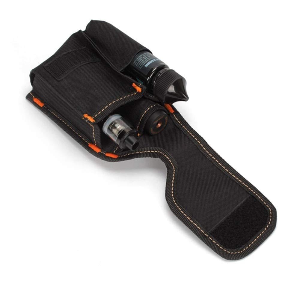 Bolso peque/ño Paquete de Cintura Herramienta al Aire Libre Neborn Bolso Molle t/áctico para Hombres Bolsas de Viaje para Camping Paquete de Cintura Militar