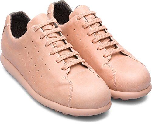 K200747 003 Pelotas Women Camper Sneakers 56UEwqq