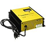Samlex Solar SEC-1215UL SEC-UL Series 12V Battery Charger