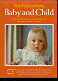 Photographing Baby and Child, George Hornby, 0517530163