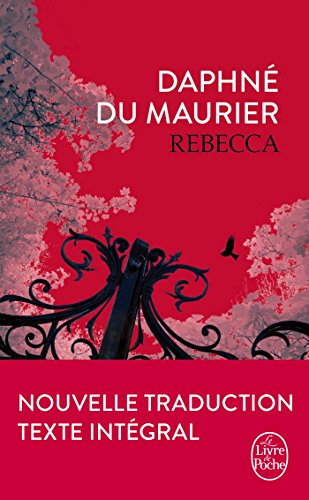 rebecca-nouvelle-traduction-french-edition