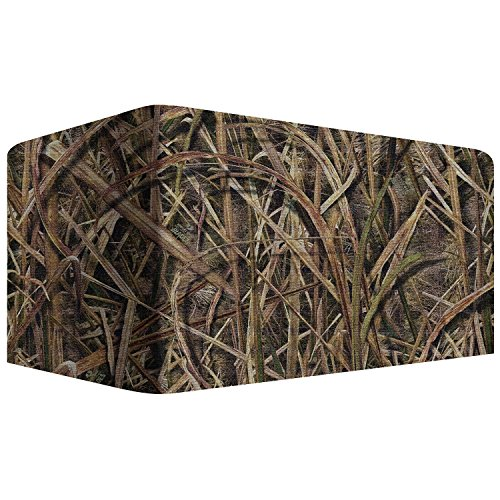 Mossy Oak Netting - Shadow Grass Blades, Camo ()
