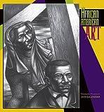 African American Art 2013 Calendar