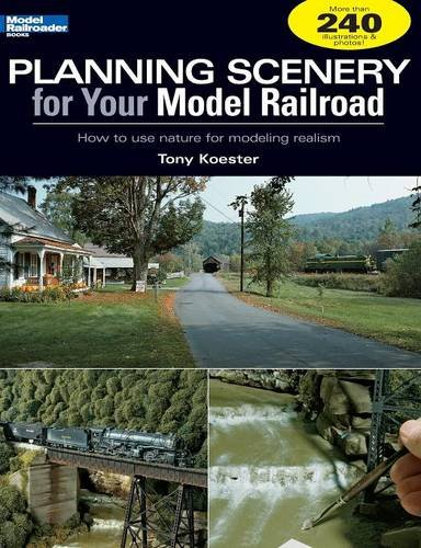 planning-scenery-for-your-model-railroad-how-to-use-nature-for-modeling-realism-model-railroader