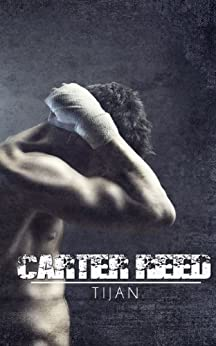 Carter Reed (Carter Reed Series Book 1) by [Tijan]