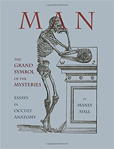 com man the grand symbol of the mysteries essays in  man the grand symbol of the mysteries essays in occult anatomy