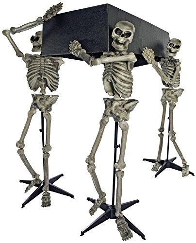 Skele (Halloween Skeletons)