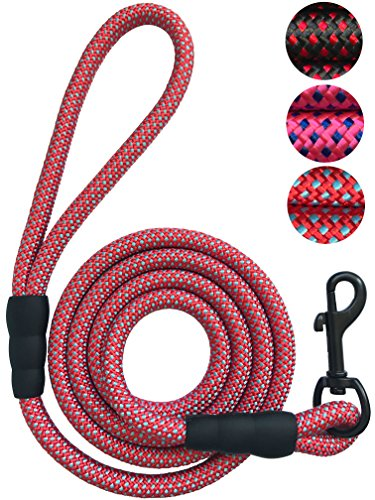 Thick Dog Leash Cat leashes product image