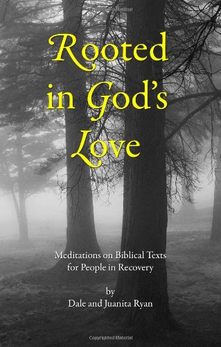 Rooted-In-Gods-Love-Meditations-On-Biblical-Texts