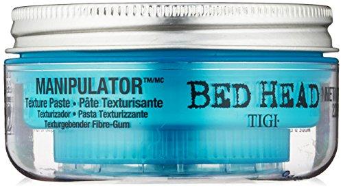 tigi-bed-head-manipulator-2-ounce