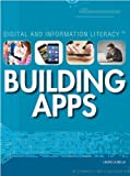 Building Apps, Laura La Bella, 1448895154