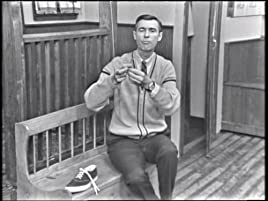 Watch Mister Rogers Neighborhood Volume 1 Prime Video