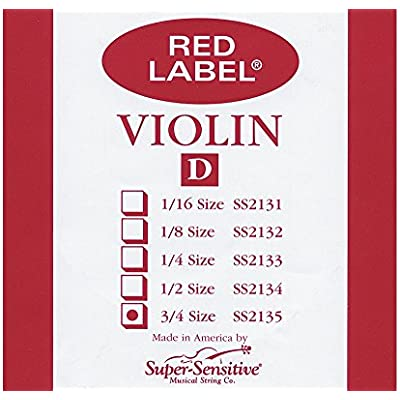 super-sensitive-red-label-2135-violin