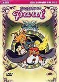 ポールのミラクル大作戦 DVD-BOX1 (1-25話, 625分) タツノコプロ アニメ [DVD] [Import] [PAL, 再生環境をご確認ください]
