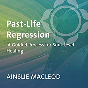 Past-Life Regression Speech