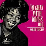 Vaughan With Voices No. 1 & 2