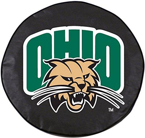 Ohio University Tire Cover (University Tire Cover)