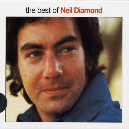 Best Of Slide Pack Neil Diamond Amazonde Musik
