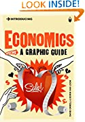 #9: Introducing Economics: A Graphic Guide (Introducing...)