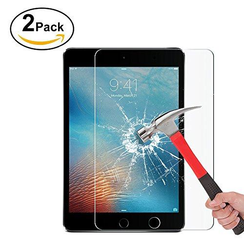 """iPad 9.7""""  / iPad Pro 9.7 / iPad Air 2 / iPad Air Screen Pr"""