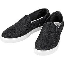Amazon.com: sapatos femininos