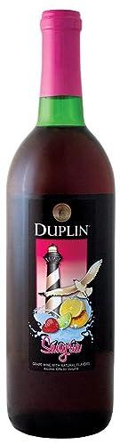 Duplin Winery Duplin Sangria Red 750 mL  sc 1 st  Amazon.com & Duplin Winery Duplin Sangria Red 750 mL at Amazonu0027s Wine Store