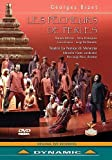 Les Pecheurs De Perles [DVD] [Import]
