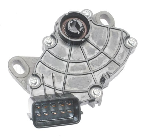 Standard Motor Products NS-558 Neutral//Backup Switch