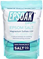 by Epsoak (2421)  Buy new: $33.99$27.99