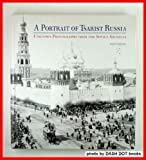 img - for A Portrait of Czarist Russia by Y. Barchatova (1989-10-25) book / textbook / text book