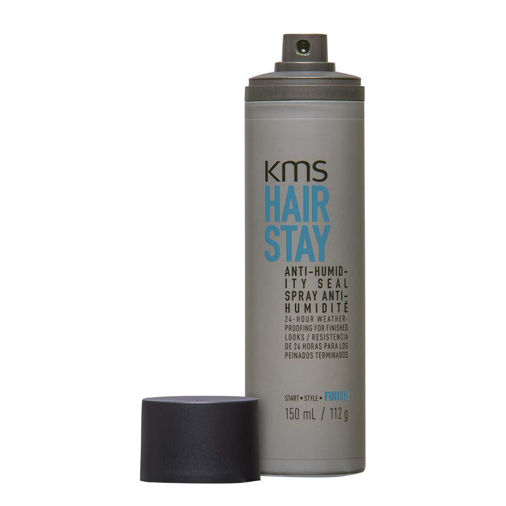 KMS Hairstay Anti-Humidity Seal 150 ml KAO 142028