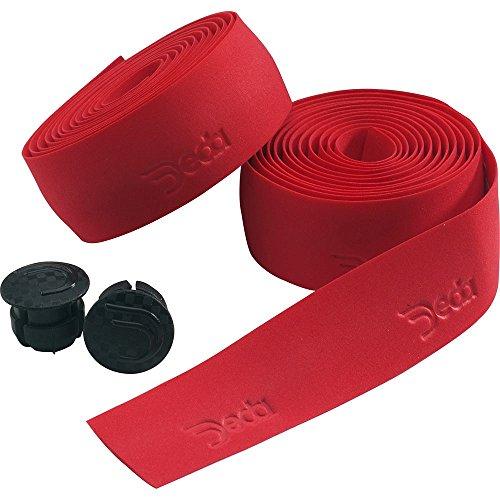 Deda Elementi Logo Tape Red (Deda Logo Stem)