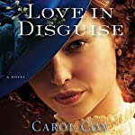 Love in Disguise | Carol Cox