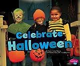 Celebrate Halloween, Megan Cooley Peterson, 1476521832