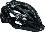 Bell Sequence MTB Cycling Helmet Small Matte Tonal Jimbo Phillips Review