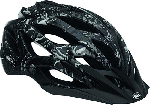 Bell-Sequence-MTB-Cycling-Helmet-Small-Matte-Tonal-Jimbo-Phillips