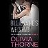 THE BILLIONAIRE'S WEDDING (Volume 3 The Billionaire's Seduction)