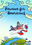Havana for Americans