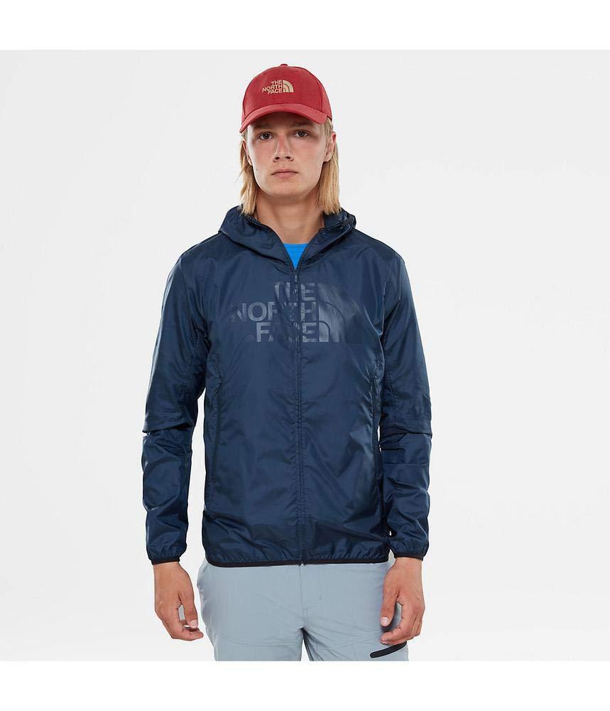 The North Face Face Face Herren Sweatshirt M 100 Glacier 1 4 Zip Eu B01IF9Y4JK Sweatshirts Ausgezeichnete Leistung cc2c7f