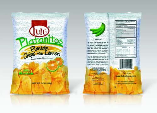 lulu-plantanitos-100-natural-plaintain-chips-in-25-oz-bags-case-of-30-lemon