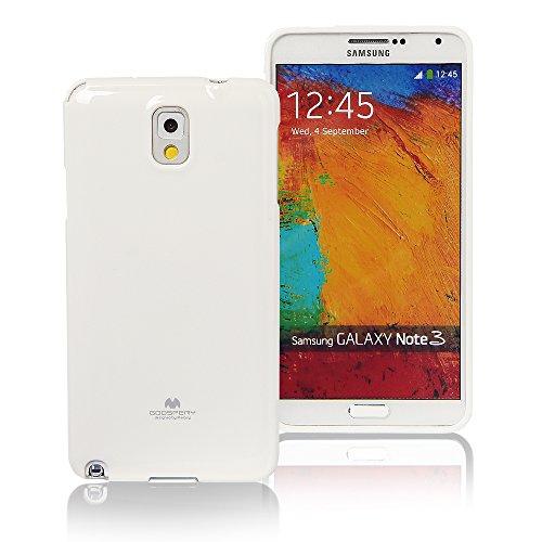 galaxy-note-3-case-ultra-slim-fit-goosperyr-color-pearl-jelly-case-slight-pearl-glitter-anti-yellowi