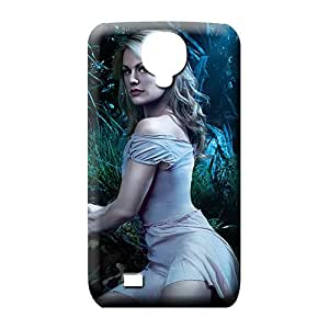 samsung galaxy s4 phone back shell Plastic Abstact Awesome Phone Cases true blood sookie stackhouse