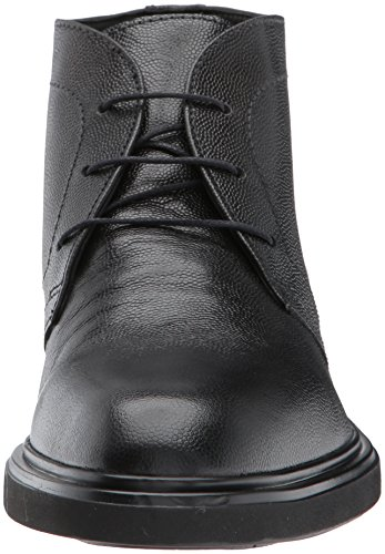 Men's Ericio Scotch Oxford Donald Boot Black Grain J Pliner qawEO