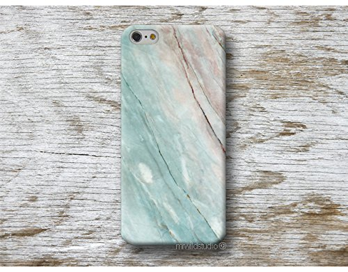 marbre Print Coque É tui Phone Case pour iPhone X XR XS MAX 4 4s 5 5se se 5C 5S 6 6s 7 Plus iPhone 8 Plus iPod 5 6