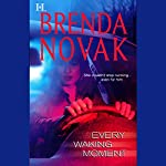 Every Waking Moment | Brenda Novak