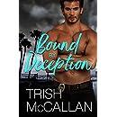 Bound by Deception (Bound by series Book 3)